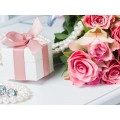 Flowers & Personalised Gifts